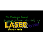 Laser Hot-Hits Dance International United Kingdom, London