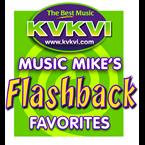 KVKVI - Flashback Favorites USA