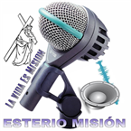 Radio la vida es mision Guatemala