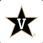 Vanderbilt Baseball USA