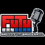 Radio Futubandera Chile