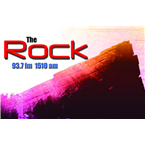 The Rock 1510 AM USA, Littleton