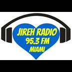 Radio Jireh Miami 95.3 FM United States of America, Miami