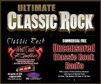 Classic Rock ~ West Coast Radio United States of America