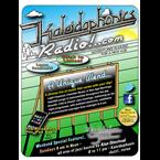 Kaleidophonics Radio Network United States of America