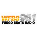 WFBS981 - Fuego Beats Radio USA