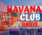 Havana Club Radio United States of America
