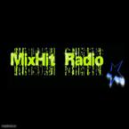 Mix Hit Radio Ireland