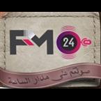 Fm24 Maroc Morocco
