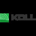 KDLL 91.9 FM United States of America, Kenai