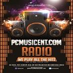 PCMUSICENT Radio United States of America