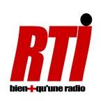 radio RTI France