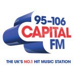 Capital UK United Kingdom, London