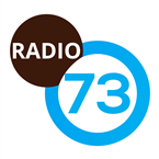 RADIO73 Netherlands