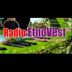 Radio EtnoVest Timisoara Romania
