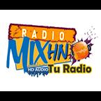 Radio Mix HN Honduras