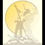 KDNA 91.9 FM United States of America, Yakima
