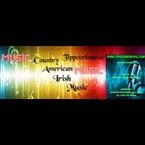 tipppremiermusic USA