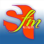 SFM 90.1 FM South Africa, George