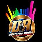 Dexterity Radio South Africa
