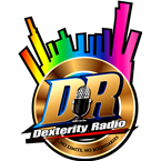 Dexterity Radio South Africa