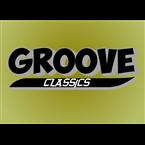 Groove Classics Germany