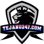 Tejano24/7 United States of America