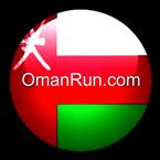 OmanRun Oman