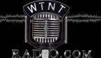 WTNT Radio United States of America