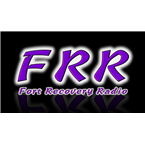 Fort Recovery Radio United States of America, Fort Recovery