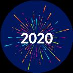2020 Radio UK United Kingdom