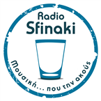 Radio Sfinaki Greece