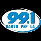 Radyo Pep La Haiti