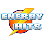 Energy Hits USA