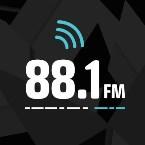 La Voz del Pitic 88.1 FM Mexico