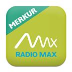 jö.live Merkur Austria