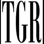 Toronto Global Radio - EDM Canada