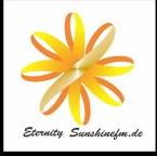 Sunshine FM Ghana
