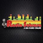 Rádio Sobrosa Portugal
