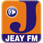 Jeay fm 88 88.0 FM Pakistan, Sukkur