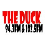 KDUC 94.3 FM USA, Victor Valley