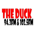 KDUC 94.3 FM United States of America, Barstow