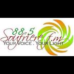 88.5 Soufriere FM 88.5 FM Saint Lucia
