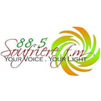 88.5 Soufriere FM Saint Lucia