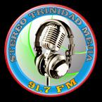 Stereo Trinidad 91.7 FM Guatemala, Quetzaltenango