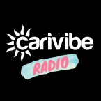 Carivibe Radio Canada, Ottawa