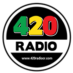 420 Radio Costa Rica Costa Rica