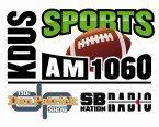 NBC Sports Radio AM 1060 1060 AM USA, Tempe