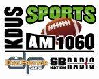 NBC Sports Radio AM 1060 1060 AM United States of America, Tempe