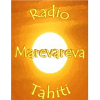 Radio Marevareva French Polynesia